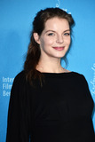 Yvonne Catterfeld Photo 1
