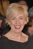 Julie Hesmondhalgh Photo - LONDON ENGLAND - JANUARY 22 Julie Hesmondhalgh at the National Television Awards at 02 Arena on January 22 2014 in London England CAPPLPhil LoftusCapital Picturesface to face- Germany Austria Switzerland and USA rights only -