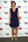 Berenice Bejo Photo 1