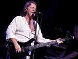 Emerson, Lake & Palmer Photo 1