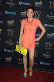 Ali Levine Photo - 13 May 2015 - Hollywood California - Ali Levine 3rd Annual Reality TV Awards held at The Avalon-Hollywood Photo Credit Byron PurvisAdMedia