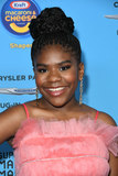 Trinitee Stokes Photo - 16 June 2019 - Studio City California - Trinitee Stokes 2019 ARDYs A Radio Disney Music Music Celebration held at CBS Studios Photo Credit Birdie ThompsonAdMedia