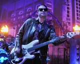 Johnny Christ Photo 1