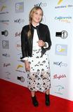 Heath Ledger Photo - 01 June 2016 - Beverly Hills California - Abbie Cornish 2016 Australians in Film Heath Ledger Scholarship Announcement Dinner held at Mr C Beverly Hills Photo Credit AdMedia