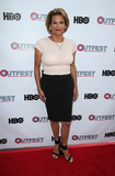 Alexandra Billings Photo - 16 July 2017 - West Hollywood California - Alexandra Billings 2017 Outfest Los Angeles LGBT Film Festival Screening Of Transparent Season 4 Photo Credit F SadouAdMedia