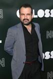 Nacho Vigalondo Photo 1