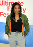 Tiffany Haddish Photo 1