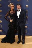 Antonio Banderas Photo - 17 September 2018 - Los Angles California - Antonio Banderas 70th Primetime Emmy Awards held at Microsoft Theater LA LIVE Photo Credit Faye SadouAdMedia