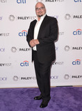Anthony E Zuiker Photo - 16 September  2015 - Beverly Hills California - Anthony E Zuiker 2015 Paleyfest Fall TV Preview CSI Farewell Tribute held at Paley Center for Media Photo Credit Birdie ThompsonAdMedia