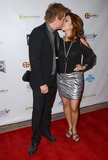 Kato Kaelin Photo - 05 March 2015 - Hollywood California - Kato Kaelin Leyna Nguyen Brighter Future for Children Gala by The Dream Builders Project to benefit Childrens Hospital Los Angeles Audrey Hepburn CARES Center held at Taglyan Cultural Center Photo Credit Birdie ThompsonAdMedia