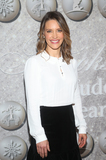 Kadee Strickland Photo - 7 December 2019 - West Hollywood California - KaDee Strickland Brooks Brothers Annual Holiday Celebration To Benefit St Jude held at The West Hollywood EDITION Photo Credit FSAdMedia
