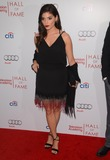 Amanda Setton Photo - 11 March 2014 - Beverly Hills California - Amanda Setton  Arrivals for the Television Academys 23rd Annual Hall of Fame at The Beverly Wilshire Hotel in Beverly Hills Photo Credit Birdie ThompsonAdMedia