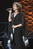 Amy Grant Photo - 30 April 2019 - Nashville Tennessee -  Amy Grant performs  at 35 Years of Friends Celebrating the Music of Michael W Smith held at Bridgestone Arena Photo Credit Frederick BreedonAdMedia