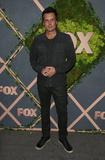 Len Wiseman Photo - 25 September 2017 - West Hollywood California - Len Wiseman FOX Fall Premiere Party held at Catch LA Photo Credit F SadouAdMedia