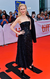 Nicole Kidman Photo - 08 September 2019 - Toronto Ontario Canada - Nicole Kidman 2019 Toronto International Film Festival - The Goldfinch Premiere held at Roy Thomson Hall Photo Credit Brent PerniacAdMedia