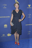 Zoe Bell Photo - 24 October 2018 - Los Angele California - Zoe Bell 7th Annual Australians in Film Awards Gala held at Paramount Studios Photo Credit PMAAdMedia