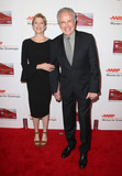 Annette Bening Photo - 06 February 2017 - Beverly Hills California - Annette Bening Warren Beatty AARP 16th Annual Movies For Grownups Awards held at the Beverly Wilshire Four Seasons Hotel Photo Credit F SadouAdMedia
