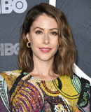 Amanda Crews Photo - 22 September 2019 - West Hollywood California - Amanda Crew 2019 HBO Emmy After Party held at The Pacific Design Center Photo Credit Birdie ThompsonAdMedia