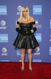 Suzanne Somers Photo - 3 January 2019 - Palm Springs California - Suzanne Somers 30th Annual Palm Springs International Film Festival Film Awards Gala held at Palm Springs Convention Center Photo Credit Faye SadouAdMedia