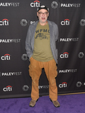 Andy Breckman Photo - 13 September 2019 - Beverly Hills California - Andy Breckman The Misery Index at The Paley Center For Medias 13th Annual PaleyFest Fall TV Previews - TBS Photo Credit Billy BennightAdMedia