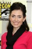 Adrienne Wilkenson Photo 1