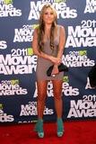 Amanda Bynes Photo - 5 June 2011 - Universal City California - Amanda Bynes 2011 MTV Movie Awards - Arrivals held at Gibson Amphitheatre Photo Credit AdMedia