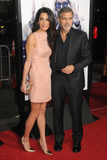 Amal Clooney Photo 1