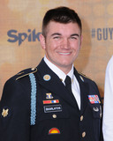Alek Skarlatos Photo 1