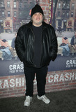 Artie Lange Photo - 15 February 2017 - Hollywood California - Artie Lange Los Angeles premiere of HBOs Crashing held at Avalon Hollywood Photo Credit AdMedia
