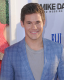 Adam DeVine Photo - 29 June 2016 - Hollywood Adam Devine Arrivals for the Premiere Of 20th Century Foxs Mike And Dave Need Wedding Dates held at Cinerama Dome at ArcLight Hollywood Photo Credit Birdie ThompsonAdMedia