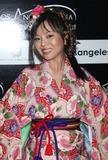 Yuka Sano Photo 1