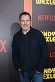 Colin Quinn Photo - 7 April 2017- Hollywood  California - Colin Quinn the premiere of Netflixs Sandy Wexler Photo Credit PMAAdMedia