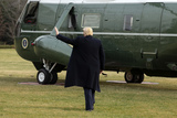 Marine One Photo 1