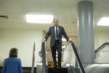 Senator Lindsey Graham Photo 1