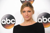 Jes Macallan Photo - 04 August 2016 - Beverly Hills California Jes Macallan 2016 Disney ABC TCA Summer Press Tour held at the Beverly Hilton Hotel Photo Credit Birdie ThompsonAdMedia