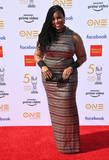 April Reign Photo - 30 March 2019 - Hollywood California - April Reign 2019 NAACP Image Awards held at Dolby Theater Photo Credit Birdie ThompsonAdMedia