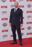 Corey Stoll Photo - 29 June 2015 - Hollywood California - Corey Stoll Arrivals for the world premiere of Marvels Ant-Man held at The Dolby Theater Photo Credit Birdie ThompsonAdMedia