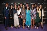 Constance Marie Photo - 6 September 2019 - Beverly Hills California - Raphael Bob-Waksberg Hisko Hulsing Kate Purdy Constance Marie Angelique Cabral Rosa Salazar Siddharth Dhananjay Kevin Bigley Jennifer Salke The Paley Center For Medias 2019 PaleyFest Fall TV Previews - Amazon held at The Paley Center for Media Photo Credit FSadouAdMedia