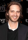 Aaron Stanford Photo 1