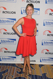 Andrea Barber Photo - 5 June 2015 - Beverly Hills California - Andrea Barber Cool Comedy - Hot Cuisine Benefit For The Scleroderma Research Foundation held at the Beverly Wilshire hotel Photo Credit Byron PurvisAdMedia