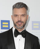 AJ Gibson Photo - 30 March 2019 - Los Angeles California - AJ Gibson The Human Rights Campaign 2019 Los Angeles Gala Dinner held at JW Marriott Los Angeles at LA LIVE Photo Credit PMAAdMedia