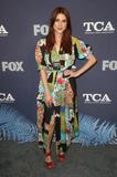 Aya Photo - 02 August 2018 - West Hollywood California - Aya Cash FOX Summer TCA All-Star Party Photo Credit F SadouAdMedia