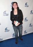 Eagles Photo - 03 November 2018 - Beverly Hills California - Dana Eagle Stephanie Millers Sexy Liberal Blue Wave Tour held at The Saban Theatre Photo Credit Faye SadouAdMedia