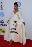 Aunjanue Ellis Photo - 05 February  - Pasadena Ca - Aunjanue Ellis Arrivals for the 47th NAACP Image Awards Presented By TV One held at Pasadena Civic Auditorium Photo Credit Birdie ThompsonAdMedia