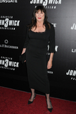 Anjelica Huston Photo - Anjelica Huston at the World  Premiere of John Wick Chapter 3 Parabellum held at One Hanson in Brooklyn New York USA 09 May 2019