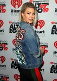 Ariana Madix Photo - 19 January 2019 - Los Angeles California - NONEXCLUSIVE-EVENT Photo Credit AdMedia