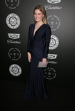 Ashley Hinshaw Photo - 06 January 2018 - Santa Monica California - Ashley Hinshaw The Art Of Elysiums 11th Annual Black Tie Artistic Experience HEAVEN Gala held at Barker Hangar Photo Credit F SadouAdMedia
