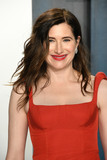 Wallis Annenberg Photo - 09 February 2020 - Los Angeles California - Kathryn Hahn 2020 Vanity Fair Oscar Party following the 92nd Academy Awards held at the Wallis Annenberg Center for the Performing Arts Photo Credit Birdie ThompsonAdMedia
