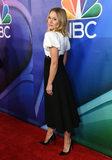Kristen Bell Photo - 08 August 2019 - Beverly Hills California - Kristen Bell 2019 NBC Summer Press Tour held at Beverly Hilton Hotel Photo Credit Birdie ThompsonAdMedia