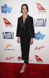 Ashleigh Brewer Photo - 18 October 2017 - Hollywood California - Ashleigh Brewer 6th Annual Australians in Film Awards held at NeueHouse Hollywood Photo Credit F SadouAdMedia